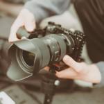 Photographe de mode à Paris: comment trouver le meilleur ?