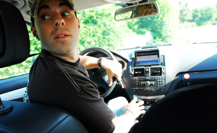 Quel parcours pour devenir chauffeur de direction?