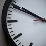 Pourquoi acheter une horloge murale ?