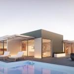 Comment isoler une extension de maison ?