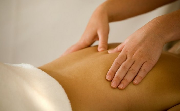 Institut de massage : comment faire un choix judicieux ?