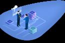 Externalisez le support informatique de votre entreprise en recourant à une solution d'infogérance