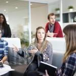 7 idées pour améliorer le bien-être au travail