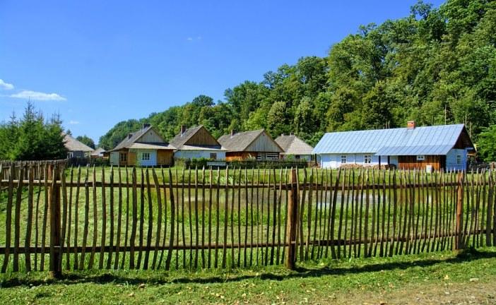Le gîte rural pour un hébergement calme et paisible
