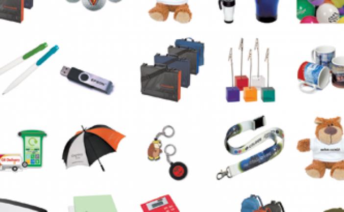 Comment sélectionner des objets publicitaires ?