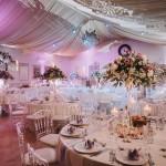 Comment organiser le mariage de vos rêves à Lyon ?