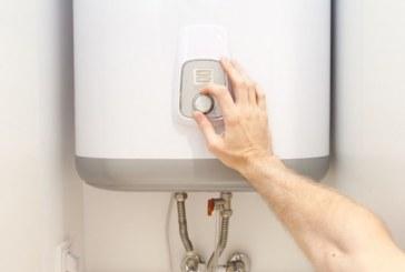 Astuces pour avoir un chauffe-eau adapté à vos besoins