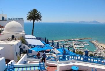 Le meilleur moment pour visiter la Tunisie