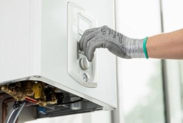 Quand Faut-il changer une chaudière à gaz ?