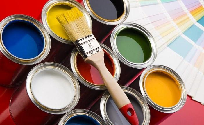 Comment choisir les bonnes couleurs de peinture pour votre maison ?