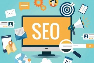 Les sites web sont-ils utiles pour promouvoir les activités des entreprises ?
