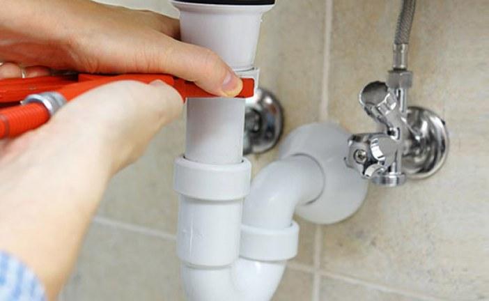 Principaux conseils en cas de fuite d'eau invisible