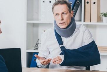 Trouver la mutuelle santé adéquate en cas d'hospitalisation
