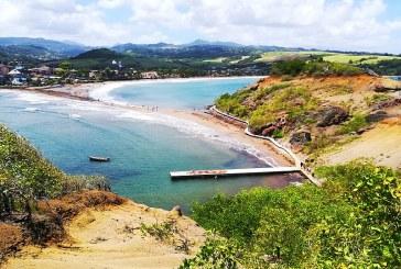 Comment s'offrir de belles vacances en Martinique?