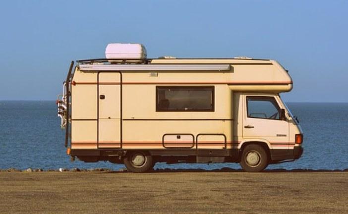 Pourquoi choisir un petit camping-car?