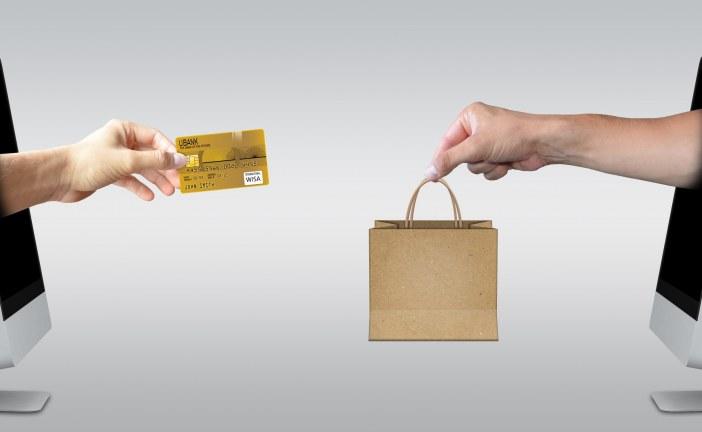 Lancer un site e-commerce