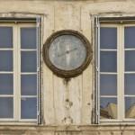 Comment choisir une fenêtre sur-mesure ?
