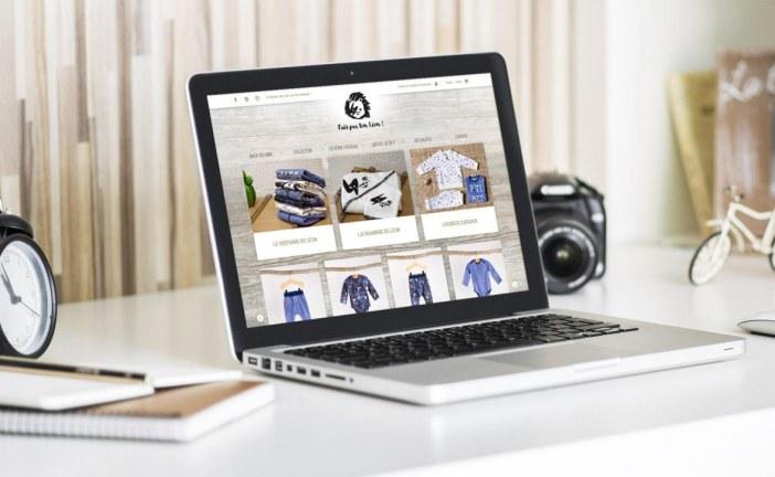 Création de site e-commerce – quel intérêt pour votre business ?