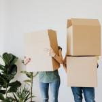 Déménagement frigo : Nos conseils