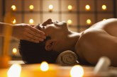 4 types de massages à essayer au moins une fois dans sa vie