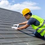 Les bons gestes à adopter pour préserver l'étanchéité de sa toiture
