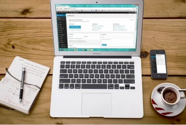 Comment créer un site Internet?
