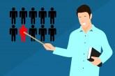 Comment réussir un recrutement pour renforcer l'équipe de travail ?