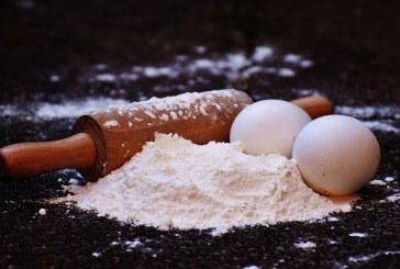 Comment utiliser les ovoproduits dans la pâtisserie ?