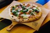 Connaître les savoureuses pizzas à l'italienne pour bien choisir