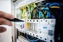 Comment réussir le câblage d'un tableau électrique ?