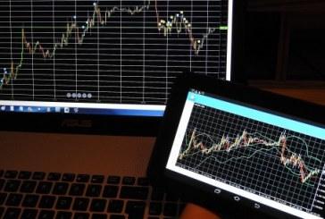 Avant de vous lancer en day-trading