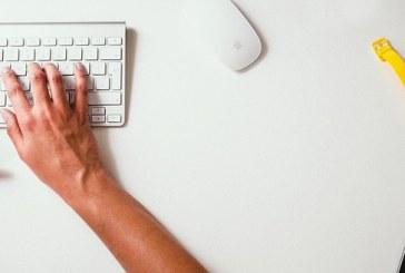 Une agence de rédaction web, pour améliorer votre notoriété