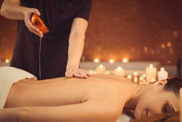 Massage cachemirien – la clé des guérisons énergétiques