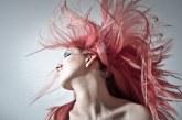 Extension de cheveux adhésive : les informations importantes à savoir