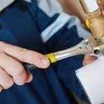Fuites de gaz : comment la détecter et comment bien réagir ?