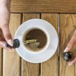 Les meilleurs bienfaits du thé au CBD pour favoriser votre confort