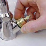 Comment réparer et entretenir votre robinet d'évier ?