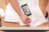 7 bonnes raisons de faire appel à une agence événementielle