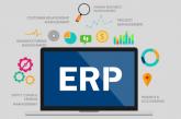 Votre solution ERP pour l'industrie alimentaire offre-t-elle un fort retour sur investissement ?