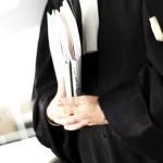 Que fait le conseiller juridique ?