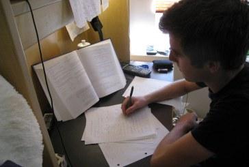 Conseils utiles afin de bien préparer ses examens