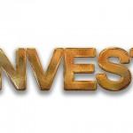 Investir de l'argent en ligne : est-ce prudent?