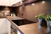 Faites de votre cuisine un lieu de vie pour tous