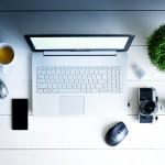 Quels accessoires utiles et efficaces pour son ordinateur portable ?