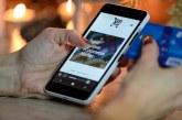 L'importance d'une application mobile pour le développement d'une entreprise