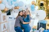 5 idées pour une baby shower réussie