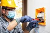 Comment optimiser le choix d'un fournisseur d'électricité suite à un déménagement ?