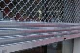 L'importance d'un entretien régulier de rideau métallique