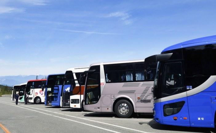 Comment démarrer une société de transport de marchandises